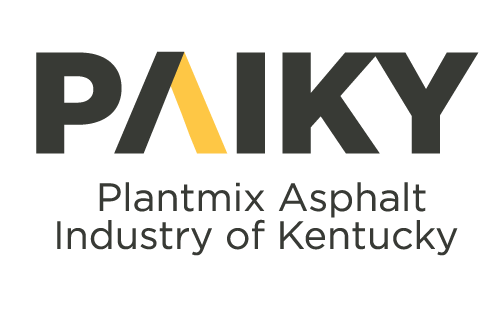 Plantmix Asphalt Industry of Kentucky
